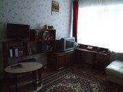 Продам 1-к.квартиру в Протвино - Фото 2