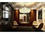 700 000 €, Продажа квартиры, Купить квартиру Юрмала, Латвия по недорогой цене, ID объекта - 313154215 - Фото 5