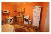 Продается 2-комнатная квартира в новом доме - Фото 2