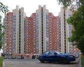 Сдается 1ип в новом доме на ул.Куконковых,126