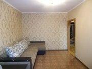 3 комнатная квартира на Тракторном - Фото 5
