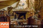 Аренда офиса, м. Невский проспект, Английская наб. 74 - Фото 1