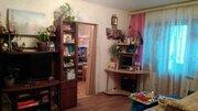 Продается 2-комн. квартира в отличном состоянии в Климовске (Подольск) - Фото 1
