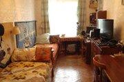Продаётся 2-х комн.квартира м.вднх, ул.Кондратюка, д.6 - Фото 3