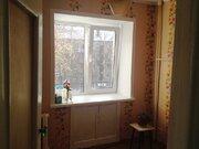 1-комнатная квартира в г.Александров - Фото 4