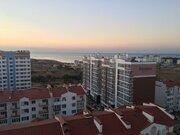 Продажа 2-ком. квартиры в Севастополе - Фото 4
