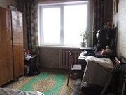Двухкомнатная квартира улучшенной планировки, район 906 База, Калуга - Фото 4