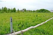 Продажа участка, Солнечногорский район - Фото 3
