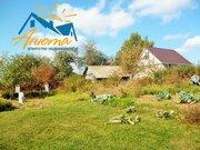 Продается обжитой дом в деревне Агафьино Жуковского района. - Фото 5