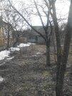 Дачный участок под строительство дома - Фото 3