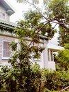 Продается Дом 191 кв.м. Волоколамский район деревня Анино - Фото 3