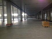 Продажа склада класса А в 1 км от МКАД, Новая Москва - Фото 5