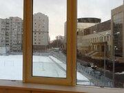 Трехкомнатная квартира в новом доме, Купить квартиру в Белгороде по недорогой цене, ID объекта - 320703248 - Фото 9
