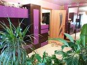 Продам 1-комнатную квартиру в Щербинке - Фото 2