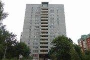 Купить квартиру в Протвино. - Фото 1
