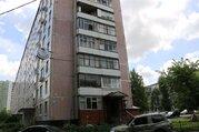 Продается трехкомнатная квартира г. Видное, ул. Заводская, д.24 - Фото 2