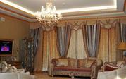 Особняк Куприна/11ст.б.Фонтана в Одессе - Фото 5
