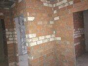 2-комнатная квартира в Деденево, ст. Турист 40 км от МКАД - Фото 3