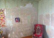 3-х комнатная квартира в центре г.Сергиев Посад - Фото 5