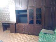 2-к. квартира в Пироговском - Фото 3