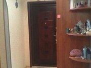 3-к. квартира в г. Щелково - Фото 4