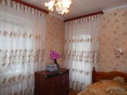 3-х комнатная квартира в опк бор, г/о Домодедово - Фото 2
