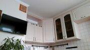 Продаю 1 комн. кв/ м. Бунинская аллея, ул. Адмирала Лазарева, д. 68к2 - Фото 3