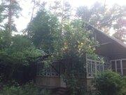 Продается уникальный лесной участок 12 сот. правильной формы в Кратово - Фото 3