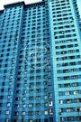 Предлагаем купить трехкомнатную квартиру рядом с метро Щукинская. - Фото 3