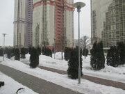 4-ком.квартира в ЖК миракспарке в 5-м корпусе - Фото 2