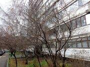 Недорогая уютная двухкомнатная квартира рядом С парком. Липецкая ул.