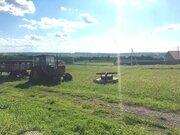 Продаю 7 соток земли в новом поселке - Фото 4