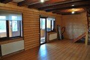 Продажа дома в Маренкино - Фото 2