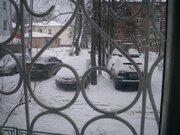 Продается 1-комнатная квартира в городе Чехове по улице Московская - Фото 2