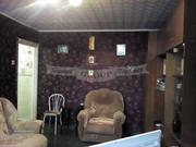 Продажа квартиры, Кемерово, Ул. Халтурина - Фото 5