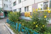 Продается 3-комнатная квартира, ул. Кижеватова - Фото 2