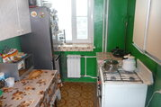 Комната в кирпичном доме Пушкино - Фото 3