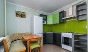 Продам: 1-комн. квартира, 40 кв.м, Краснодар - Фото 4