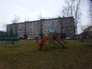 Двухкомнатная квартира в центре г. Дмитрова продается - Фото 4