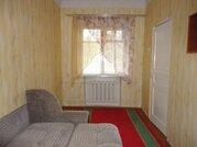 2-х комнатная квартира в г. Серпухов. - Фото 4