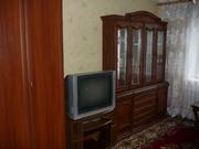 Отличная 2-х комнатная квартира в центре города Орехово-Зуева - Фото 1