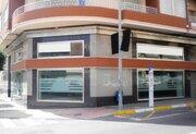 Коммерческая недвижимость 1100м в Аликанте, побережье Коста Бланка