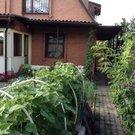 Продам дом в п.Суворовский - Фото 2