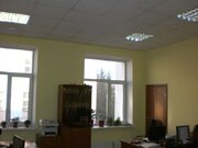 Сдам, офис, 103.0 кв.м, Советский р-н, Нартова ул, Аренда офисного .