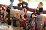 Агро усадьба, Готовый бизнес в Беларуси, ID объекта - 100045072 - Фото 21