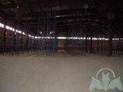 2 400 Руб., Аренда. Производство 250 м, Аренда склада в Химках, ID объекта - 900296985 - Фото 1