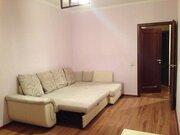 Продается отличная 2-комнатная квартира в новом доме - Фото 2