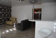 Отличная 1 комнатная квартира в Юбилейном посёлке - Фото 5