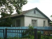 Продается 1/2 дома в д.Большое Колычево - Фото 2