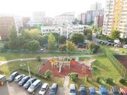 Возьми В аренду трехкомнатную квартиру У метро жулебино, Аренда квартир в Москве, ID объекта - 321670002 - Фото 14